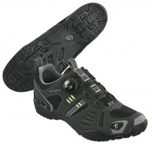 Zapatillas scott trail Boa