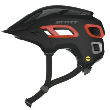 CASCO  SCOTT STEGO (CE)