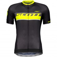 Maillot RC Pro S/sl
