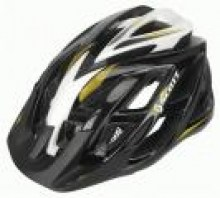 Casco scott spunto junior
