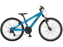 Bicicleta Voltage JR 24